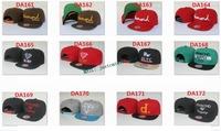 2014 winter PU Leather Baseball Cap Biker Trucker outdoor Sports snapback Hats For Men women hats and caps wholesale