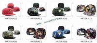 wholesale New Fashion sochi Russian Cap 2014 Russia bosco baseball cap snapback hat sunbonnet sports cap for man woman hip hop