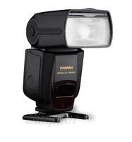 Yongnuo YN-565Ex For Nikon Camera Flash Light ITTL I-TTL Flash Speedlight Speedlite D200 D80 D300 D700 D90 D3200 D7000 D800 D600