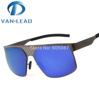 2015 new fashion  Polarized Sport  Sunglasses  Brand Designer Male Sun Glasses  High Quality outdoor cheap glasses