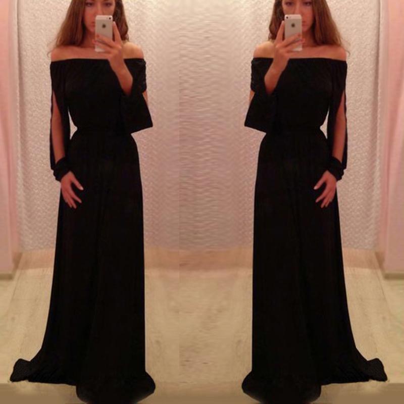Вечернее платье Brand New  G0860-A 0860 1 3 58