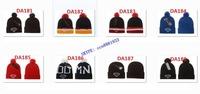 2014 Adjustable Hip Hop Snap back TMT Snapback Caps Hats Baseball Caps For Men and Woman Retail & Wholesale (13 COLORS)