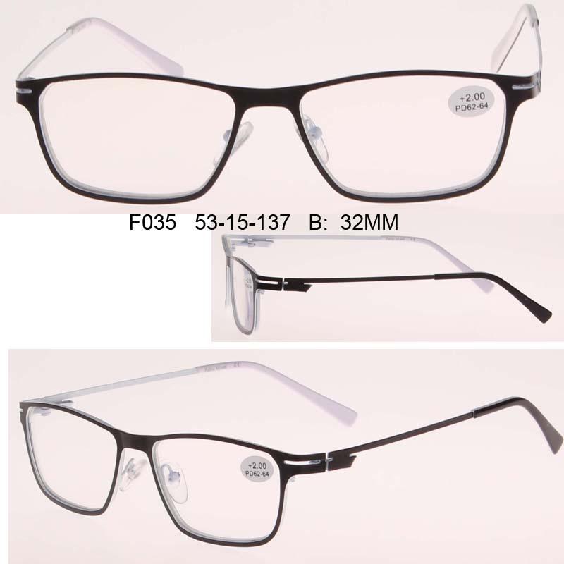 Женские очки для чтения None 2015 , UV400 F035,F1005,F1006 конструктор fanclastic f1005 милитерика