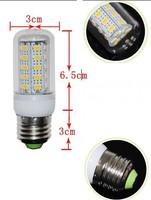 E27 SMD5630  5W/9W  E27 led bulb lamp Warm White/white, 24LEDs 36LEDs 5630 220V/230v/240v led Light