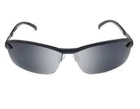 T14122407, Tianluse, Metal Frame Round Resin Lens UV proof Sun Block New Women Sunglasses , Free Shipping