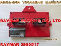 C U M M I N S ECM, ECU 3990517 for QSB5.9