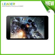 Cube iwork7 U67GT 7 Inch 1GB 16GB Windows 8 Original Tablet Quad Core Intel Z3735G IPS 1280*800 iwork 7 Bluetooth HDMI WIFI