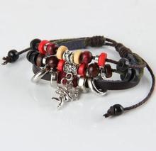 Little Angel bracelet, Cupid Arrow Cupid Valentine's Day gift, beaded bracelet