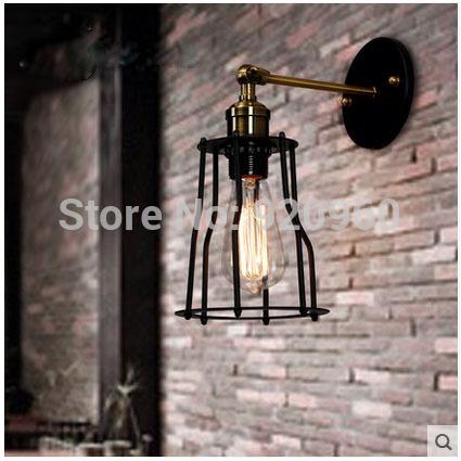 Acquista allingrosso Online illuminazione del vano scale da Grossisti ...
