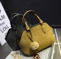 2015 high quality Vintage messenger bags, pu leather lady handbag, ladies handbags,fashion women shoulder bag  A70-80