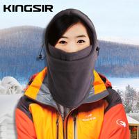 bicycle hood fleece hat ride Bike Bicycle Sports winter windproof thermal wigs masks muffler scarf bandanas outdoor head cover
