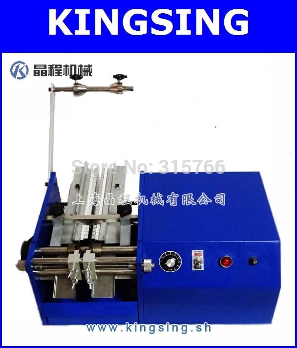 Massa automática e gravada Resistor chumbo máquina KS-A300 + atacado + grátis frete(China (Mainland))