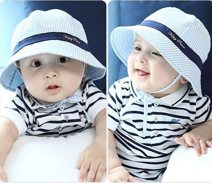 Шапка для мальчиков Ywnovel 2015 3 14122306 шапка для мальчиков ywnovel 2 5 4colors 6315