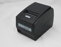 XP-T230H / T260H thermal printer pos 58mm Parallel/Serial+USB interface thermal receipt printer mini/pop printer