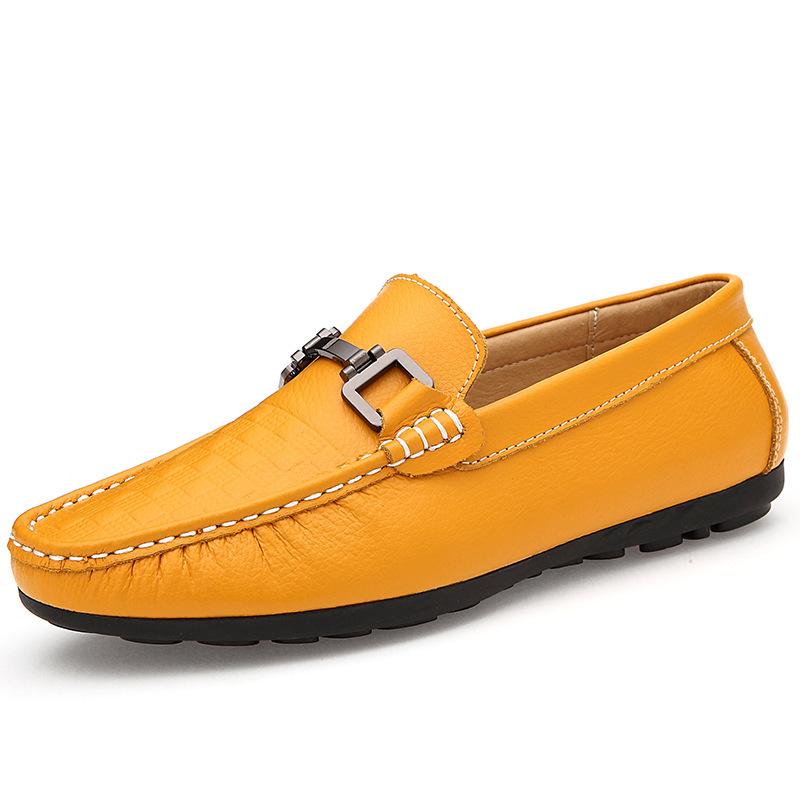 get cheap deck shoes aliexpress alibaba