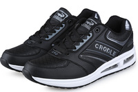 wholesale Men's Fall Winter Men's casual wear and sports  shoes elevator shoes student shoes Skateboarding Shoes  316