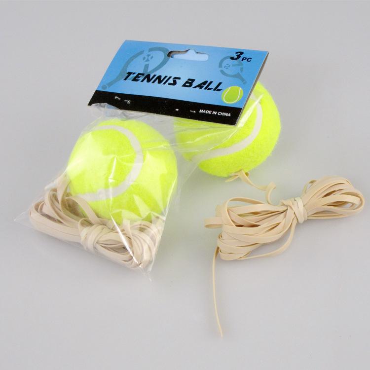 теннисный мяч Sailing 801c UP0053 мужская майка sailing euuipment ma0133e