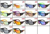 WG with original packing box Dragon orbit sunglasses gafas mens sport sunglasses driving cycling sports sunglasses UV400