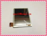 New 2.8inch NLS-PT980 NLS-PT982 NLS-PT983  LCD Display Screen with touch panel digitizer
