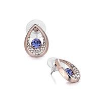 Fashion jewerly Holly Princess Earrings Women Drop earrings Free Shipping