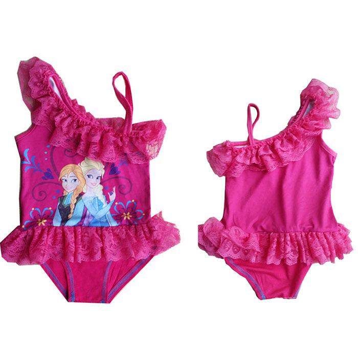 купальник для девочек YGONLINE 2015 2/6y Tankini BIKIN001 блузка для девочек yrd 1 6y xl793