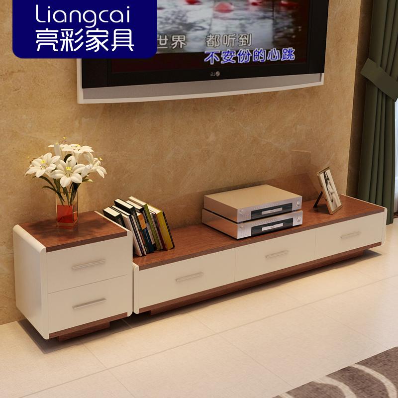 Vergelijk prijzen op chinese tv cabinet online winkelen kopen lage prijs chinese tv cabinet - Kleur moderne woonkamer ...