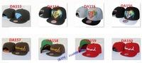 Fashion Basketball Football Basketball Snapback wholesale 4000 style Free shipping 20 pcs per Lot