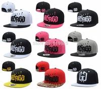 39 styles STREET SWAGG Snapback hats Cheap Sports Men women gorras bones baseball caps
