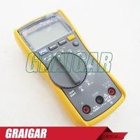 Fluke 117 Digital Multimeter F117C