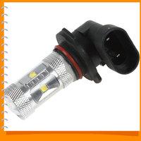 9005 High Power 30W 650LM CREE LED Fog Light for Car Ultra Bright Universal LED Fog Head lamp with 6 x Bulbs