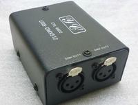 512-Channel USB to DMX DMX512 LED light DMX-Stage Lighting Controller Daslight