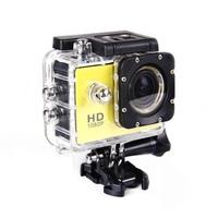 SJ4000 Go pro Extreme Action Helmet Sport Camera 1080P SJ 4000 Waterproof mini DVR Underwater Full HD Sports DV video Gopro Cam