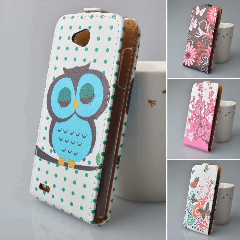 Чехол для для мобильных телефонов Oem PHILIPS S301 S308 S301 5 S301 Cases bluetooth гарнитура jabra motion uc ms 6630 900 301 серый 6630 900 301