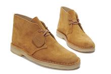 Ботинки  от MANFO FASHION для Мужчины артикул 32259911071