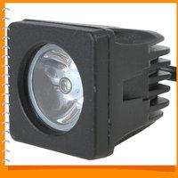 800LM 10W Waterproof Offroad Car LED Work Light Spot Beam Cree LED Work Lamp