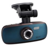 2015 Top Fashion Dash Cam Video Registrator Dvr Recorder Full Hd 1080p 2.7 Inch Car Dvr Camera Wide Angle Vehicle Video Recorder