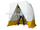 All Tents Shelters for Sale 220x220x220cm China tent supplier work tents(China (Mainland))