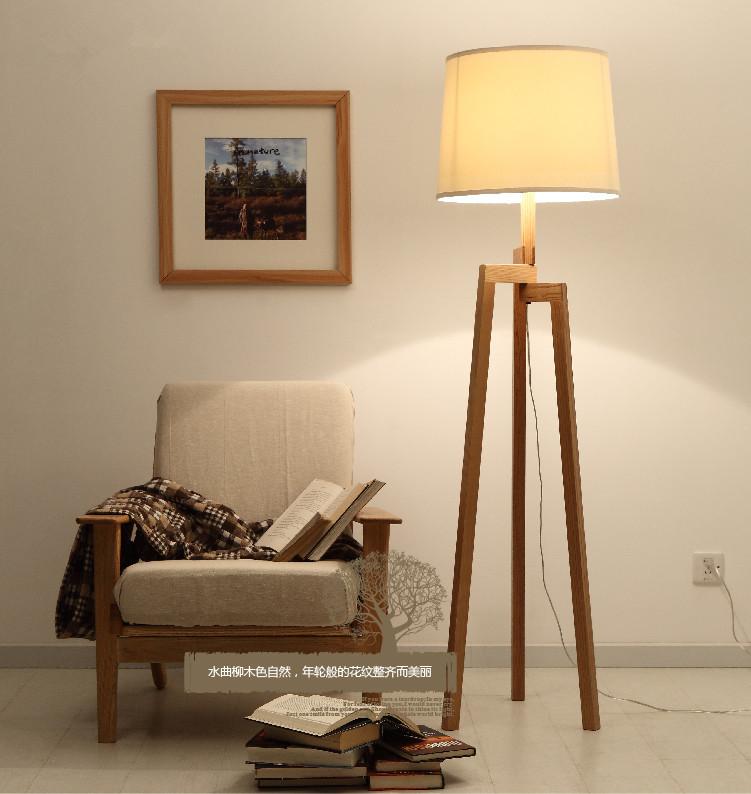 slaapkamer ontwerper – artsmedia, Deco ideeën