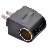 2015 sale belkin car charger power inverter new 110v 220v ac to 12v car cigarette lighter charger outlet adapter inverter