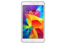 original samsung galaxy tab 4 7.0 SM-T230 android 4.4 Quad-Core 1280×800 1GB RAM 8GB ROM GPS WIFI tablet pc