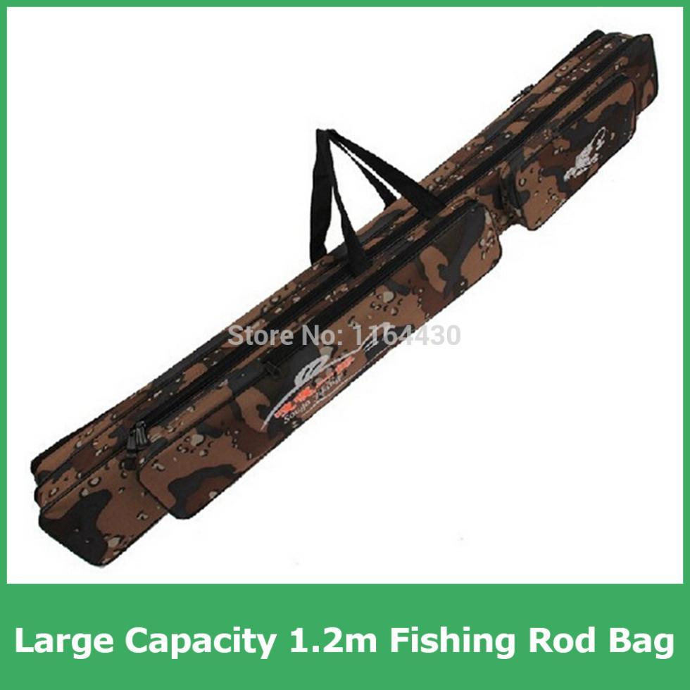 Рыболовная сумка Sogayilang 2015 Pesca 1,2 OS00164AG сумка 1 2 2015