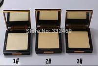 12pcs/lot UD professional makeup NK brand makeup FACE FOUNDATION HIGH LIGHT POWDER POUDRE LUMIERE