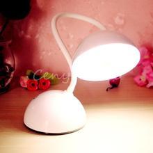 Настольные лампы  от Team Sale  Trading Co. , Ltd артикул 32259974081