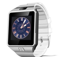 LATEST BEST A115-G  smart phone watch phone intelligence  bluetooth   android  waterproof suitable samsung cellphone