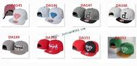 top quality wholesale spring new 2014 fashion eye Snapback cap Hip hop Baseball Cap Snapback hat for men/ women strapback hat