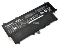 Genuine Original for SAMSUNG NP530U3B NP530U3C 530U3B 530U3C 530U3B-A01/A02/A04 530U3C-A02/A05 Laptop Battery Free shipping