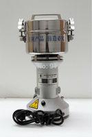 multi grinder DXF-06C  300g chinese wholesale herb grinder, high-speed stainless steel herb grinder