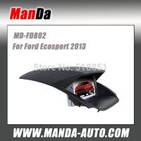 Manda car autoradio for Ford Ecosport 2013 factory audio system in-dash multimedia 2 din car dvd