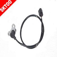 ABS  Wheel speed sensor  Front-Wheel  For  Mitsubishi Lioncel   0265004622