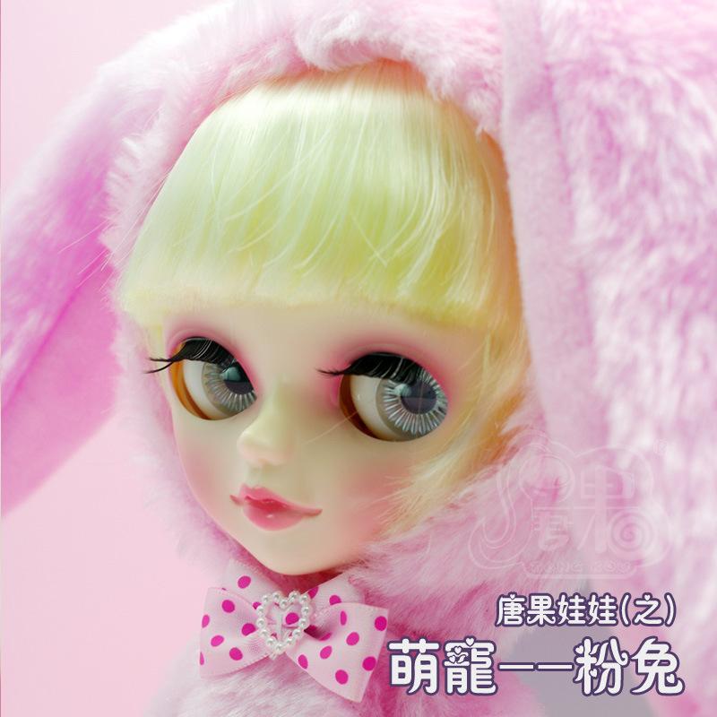 Dolls With Big Heads Doll Big Head And Big Eyes